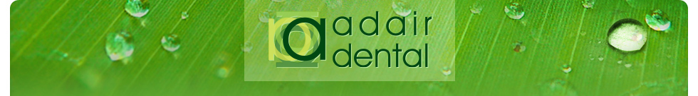 Adair Dental